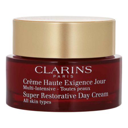 Clarins Super Restorative Day 50 ml