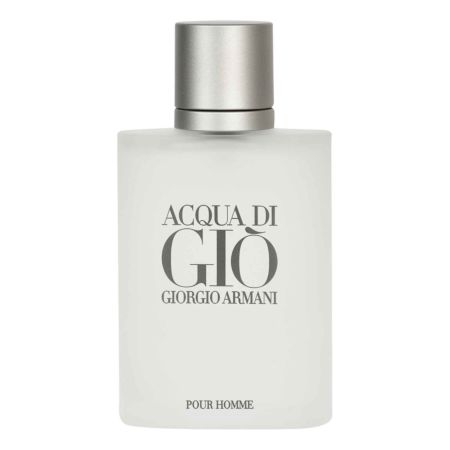 Giorgio Armani Acqua Di Giò Eau de Toilette 100 ml