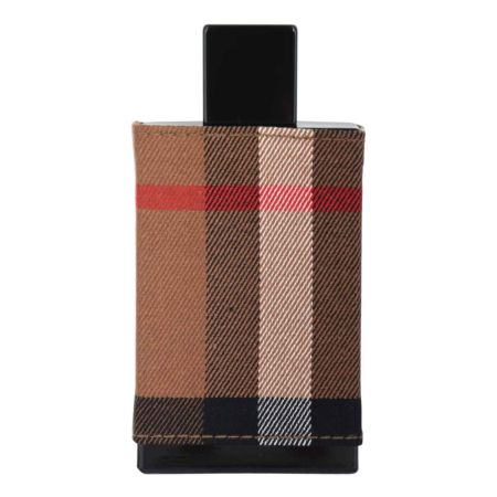 Burberry London for Men Eau de Toilette 100 ml