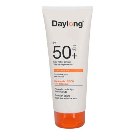 Daylong Protect & Care Lotion SPF 50+ 200 ml