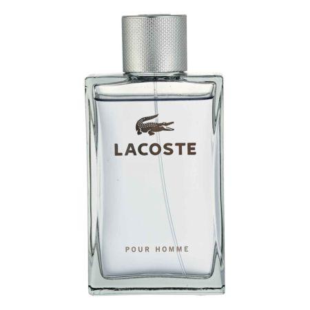 Lacoste Pour Homme Eau de Toilette100 ml