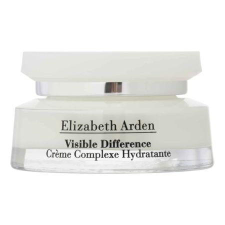 Elizabeth Arden Visible Difference Crème Complexe Hydratante 75 ml