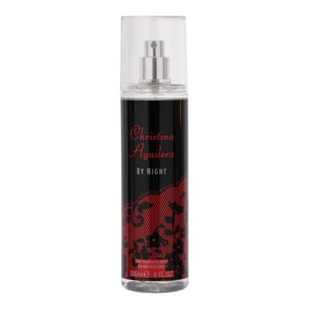 Christina Aguilera Signature Night Bodyspray 236 ml