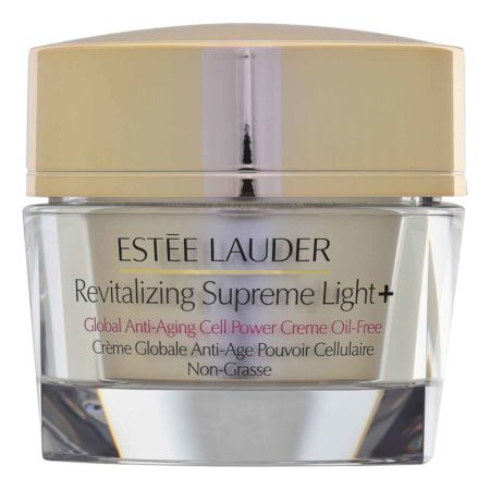 Estée Lauder Revitalizing Supreme Light+ Cell Power Cream 50 ml