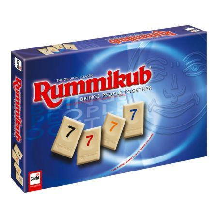 Carlit Rummikub Classic