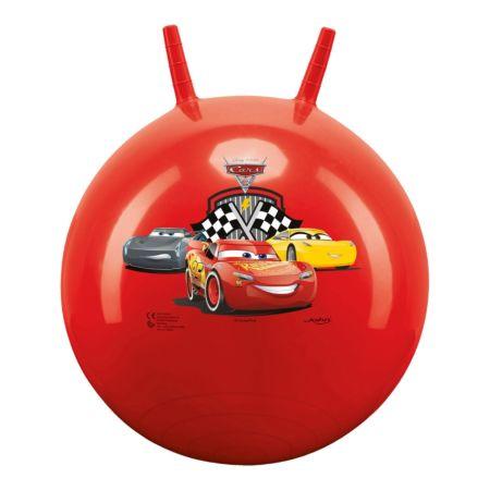John Cars Sprungball Ø 50 cm