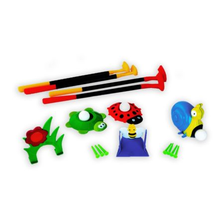 Play Fun Funny Golf-Set