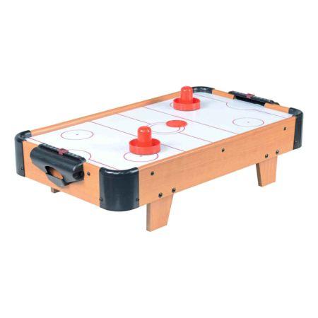 Air Hockeytisch