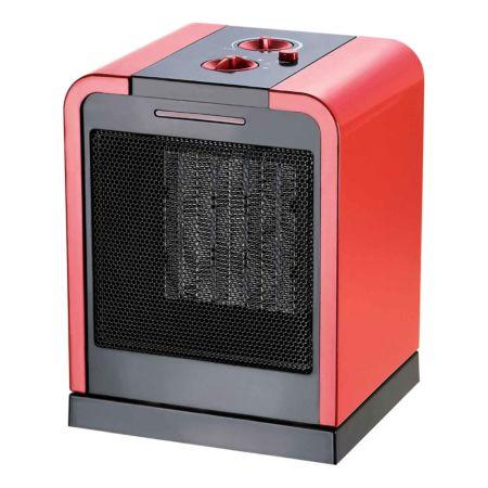 Wärmewellen-Heizer WWH 1500 B