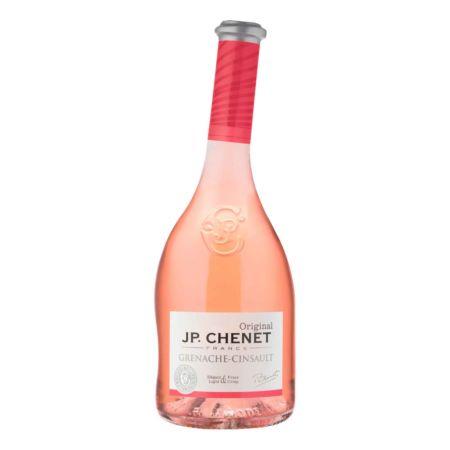 J.P. Chenet Grenache-Cinsault Rosé