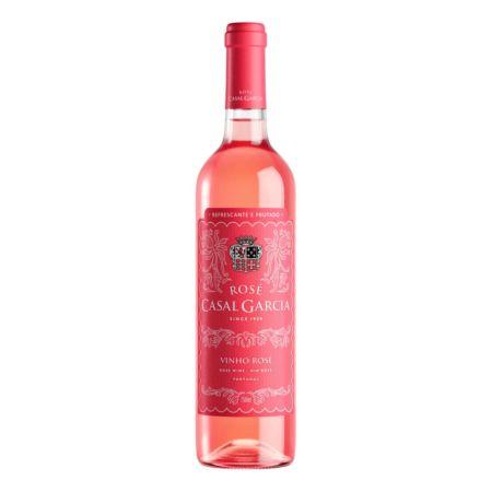 Casal Garcia Vinho Verde Rosado DOC 75 cl
