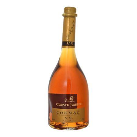 Cognac VS Comte Joseph 70 cl