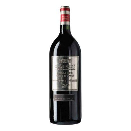 Calvet Bordeaux Grande Réserve Superior Magnum 150 cl