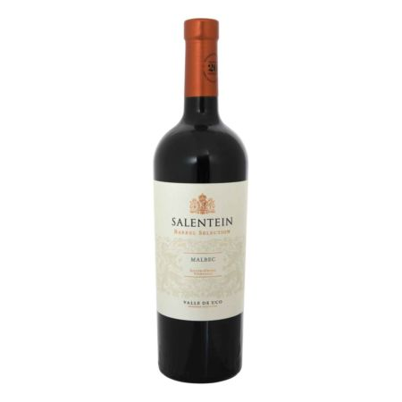 Salentein Malbec 75 cl