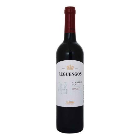 Reguengos Vinho Tinto 75 cl