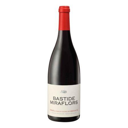 Domaine Lafage Bastide Miraflors