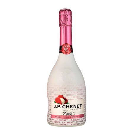 J.P. Chenet Fashion Litchi 75 cl