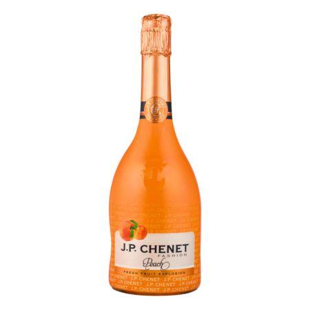 J.P. Chenet Fashion Peach 75 cl