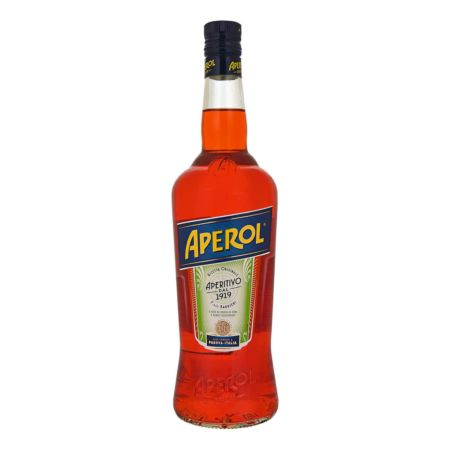 Aperol 1 Liter