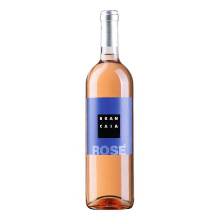 Brancaia Rosé Toskana IGT 75 cl