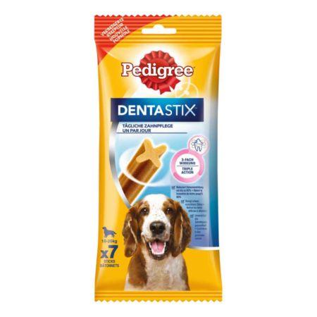 Pedigree Dentastix 7 Stück 180 g