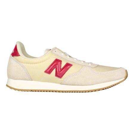 New Balance Damen-Sneaker WL 220