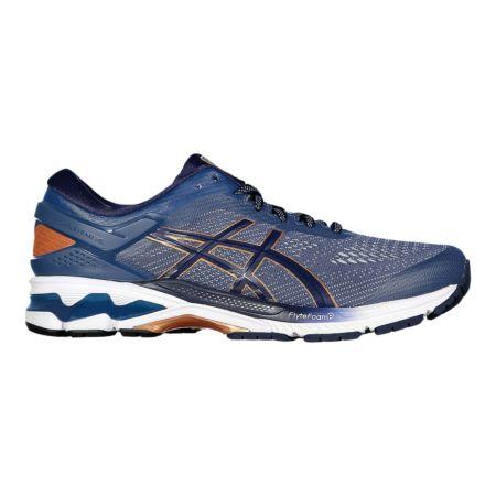 Herren-Sneaker Asics GEL-Kayano 26