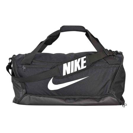 Sporttasche Nike Brasilia Gr. M