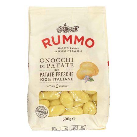 Rummo Gnocchi di Patate 500 g