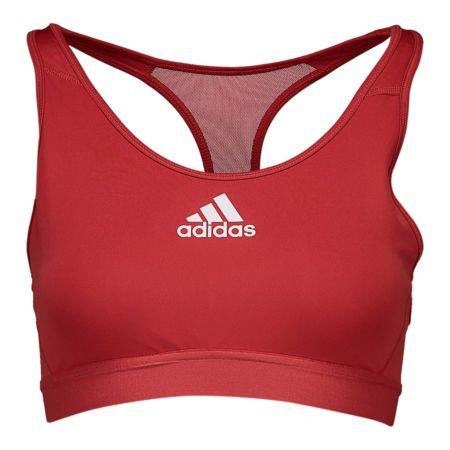 Adidas DRST Ask Bra Da-L-schwarz