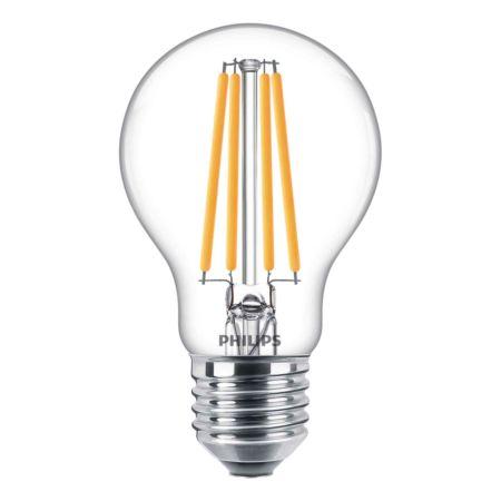 Philips LED 100W