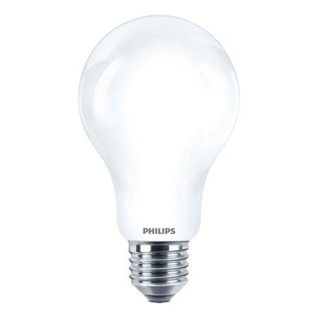 Philips LED 120W