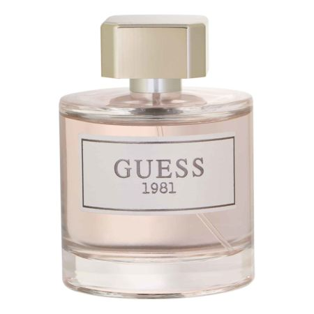 Guess 1981 Duftset, 3-teilig