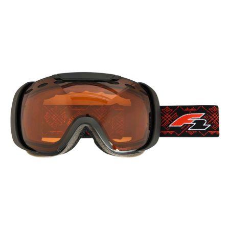 F2 Skibrille Carve