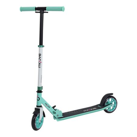 Scooter Moove 145mm