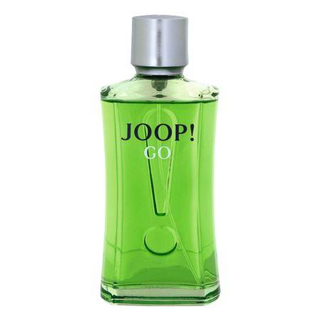 Joop! Go Homme EdT Vapo 100 ml