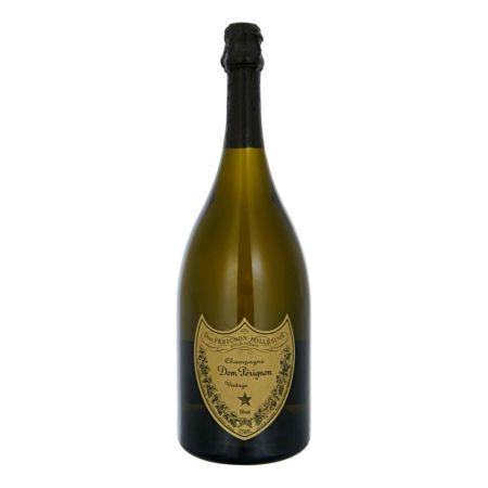 Dom Pérignon Magnum
