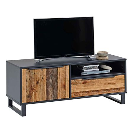TV-Möbel Capri klein