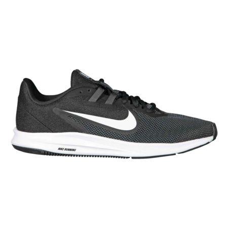 Nike Herren-Sneaker Downshifter 9