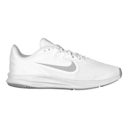 Nike Damen-Sneaker Downshifter 9