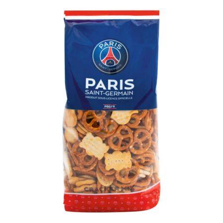 Paris St. Germain Knabbermischung 300 g