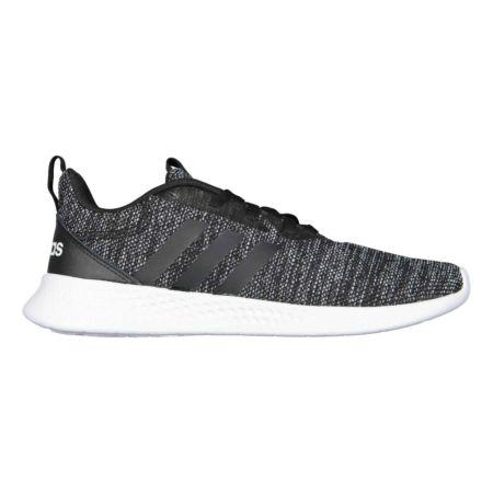 Adidas Herren-Sneaker Puremotion