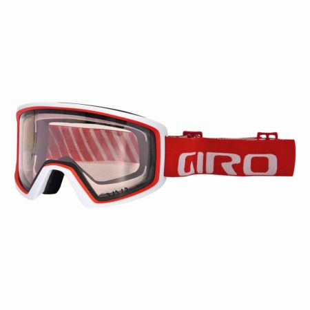 Giro Goggles Blok