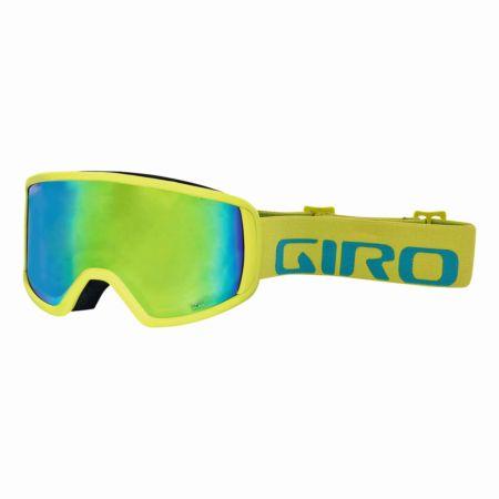 Giro Goggles SCAN