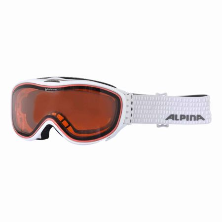 Alpina CHALLENGE 2.0 QH Goggles