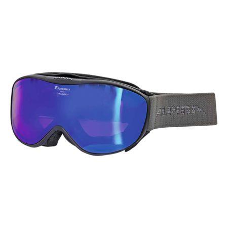 Alpina CHALLENGE 2.0 HM Goggles