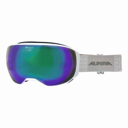 Alpina BIG HORN M Goggles