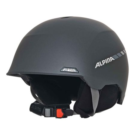 Alpina Skihelm ALBONA