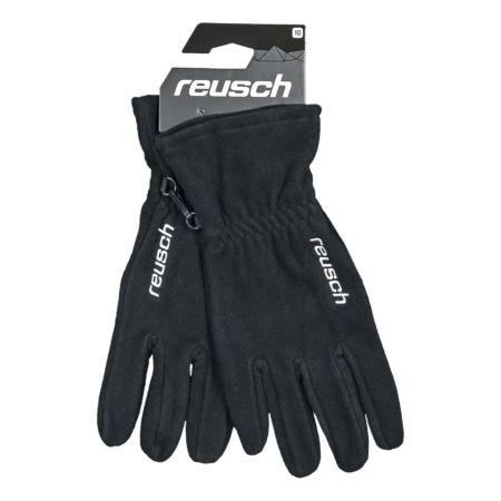 Reusch Fleece-Handschuhe Magic Unisex