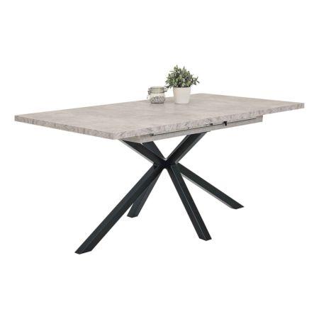 Tisch Malou